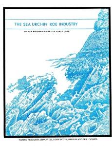 SeaUrchinIndustry