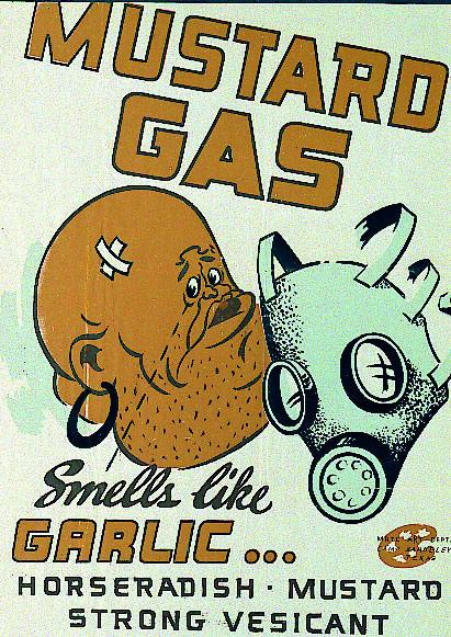 Mustard_gas_ww2_poster