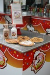 Fried_Dough_Sugar_Table