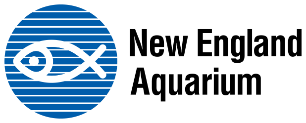 new-england-aquarium-logo