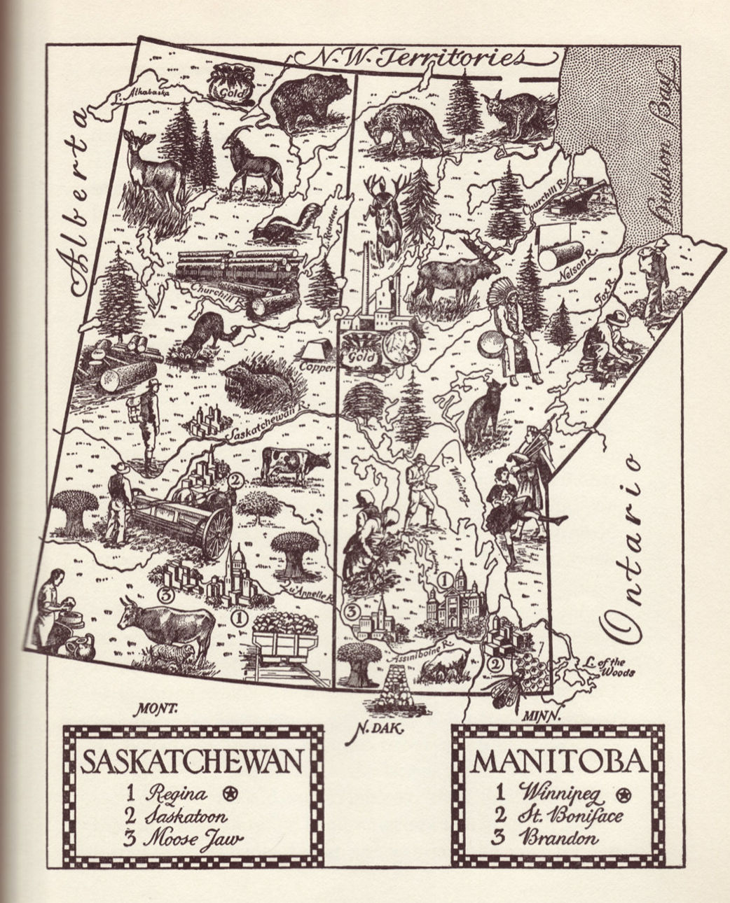 manitoba-saskatchewan